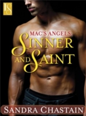 (ebook) Mac's Angels: Sinner and Saint