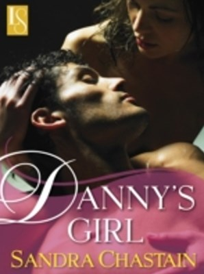 (ebook) Danny's Girl