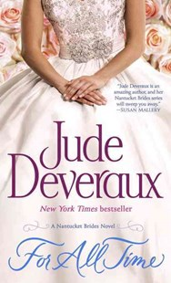 For All Time by Jude Deveraux (9780345541840) - PaperBack - Modern & Contemporary Fiction General Fiction