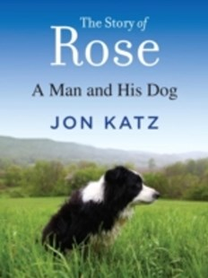 (ebook) Story of Rose - Pets & Nature Domestic animals