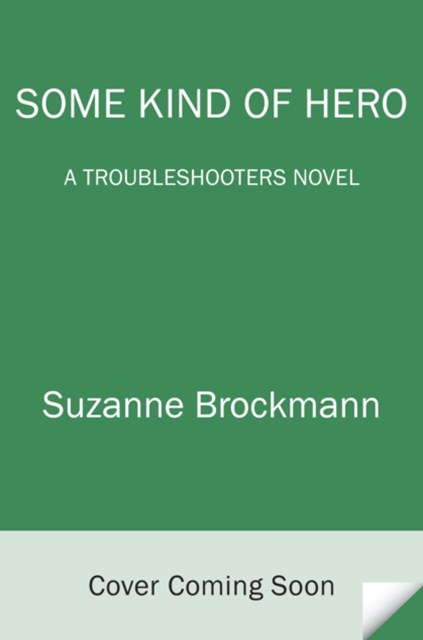 (ebook) Some Kind of Hero