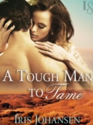 (ebook) Tough Man to Tame