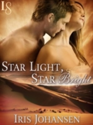 (ebook) Star Light, Star Bright