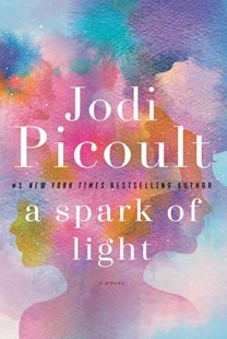 A Spark of Light by Jodi Picoult (9780345544988) - HardCover - Modern & Contemporary Fiction General Fiction
