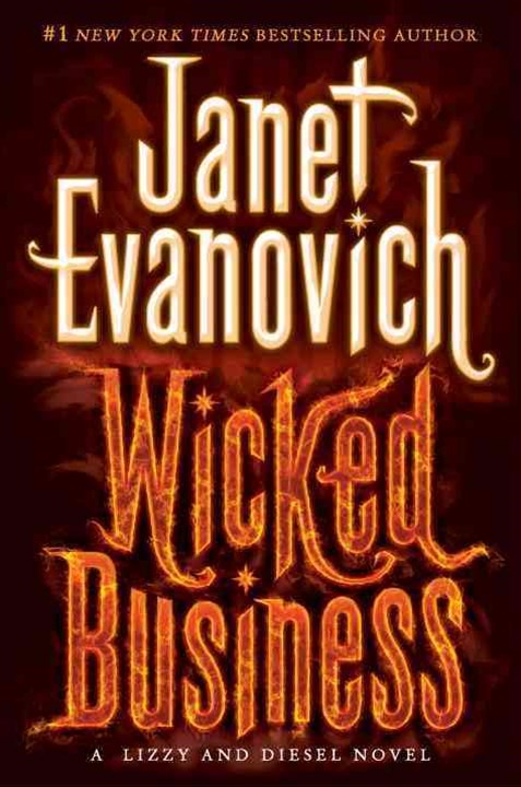 Wicked Business