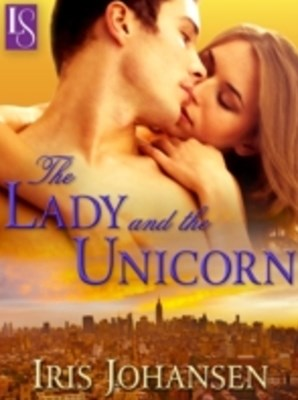 (ebook) Lady and the Unicorn