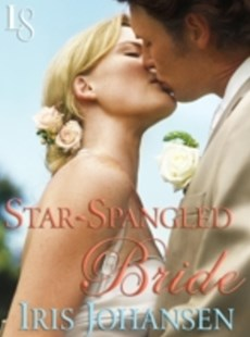 (ebook) Star-Spangled Bride - Romance Modern Romance