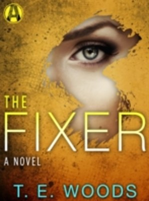 (ebook) Fixer