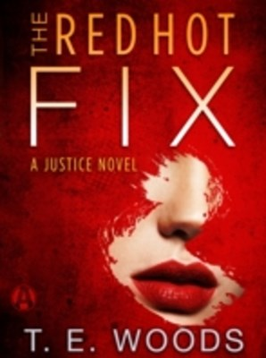 (ebook) Red Hot Fix