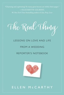 (ebook) Real Thing - Family & Relationships Relationships