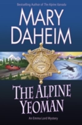 (ebook) Alpine Yeoman