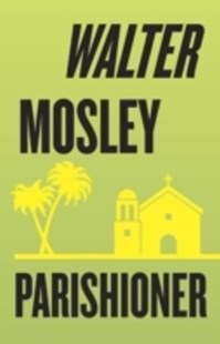 (ebook) Parishioner