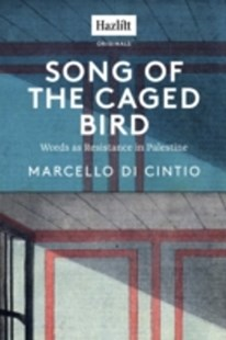 (ebook) Song of the Caged Bird - Reference