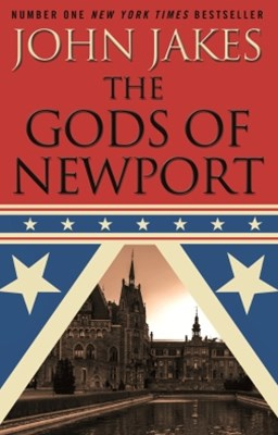 The Gods of Newport
