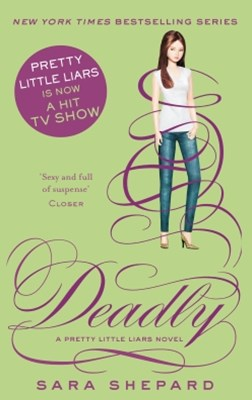 (ebook) Deadly