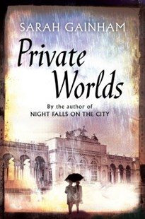 (ebook) Private Worlds - Modern & Contemporary Fiction General Fiction