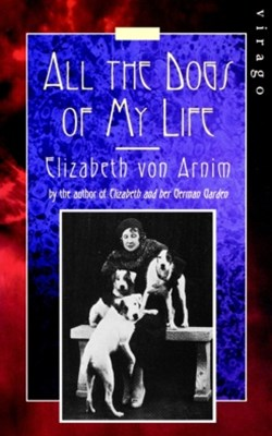 (ebook) All The Dogs Of My Life