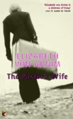 (ebook) The Pastor's Wife
