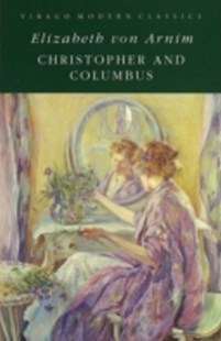 (ebook) Christopher And Columbus - Modern & Contemporary Fiction General Fiction