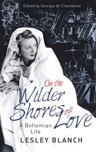 (ebook) On the Wilder Shores of Love - Biographies General Biographies