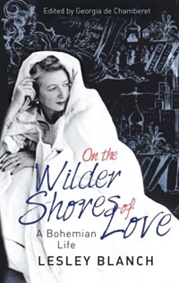 (ebook) On the Wilder Shores of Love