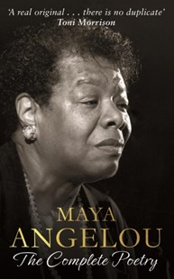 (ebook) Maya Angelou: The Complete Poetry - Poetry & Drama Poetry