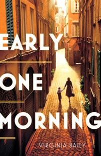 (ebook) Early One Morning - Modern & Contemporary Fiction General Fiction