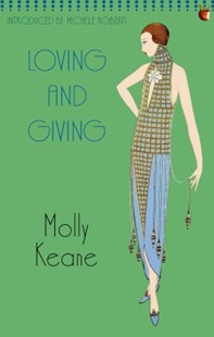 (ebook) Loving And Giving - Classic Fiction