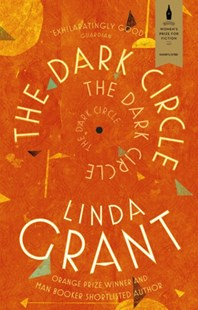 (ebook) The Dark Circle - Modern & Contemporary Fiction General Fiction