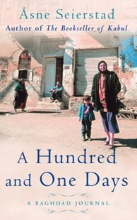 (ebook) A Hundred And One Days - Biographies General Biographies