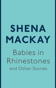 (ebook) Babies in Rhinestones and Other Stories - Modern & Contemporary Fiction General Fiction