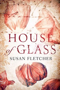 House of Glass by Susan Fletcher (9780349007649) - HardCover - Crime Mystery & Thriller