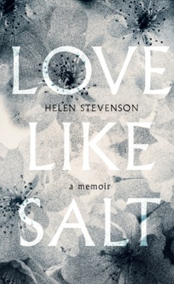 (ebook) Love Like Salt