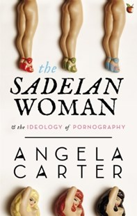 (ebook) The Sadeian Woman - Reference