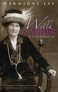 (ebook) Willa Cather - Biographies General Biographies