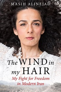 (ebook) The Wind in My Hair - Biographies General Biographies