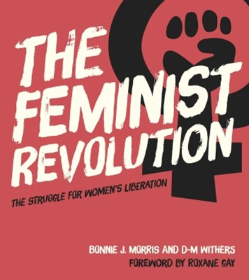 (ebook) Feminist Revolution
