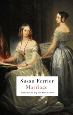 (ebook) Marriage