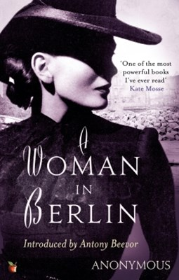 (ebook) A Woman In Berlin