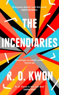 (ebook) The Incendiaries
