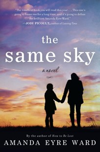 (ebook) The Same Sky - Modern & Contemporary Fiction General Fiction