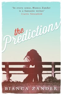 (ebook) The Predictions - Modern & Contemporary Fiction General Fiction