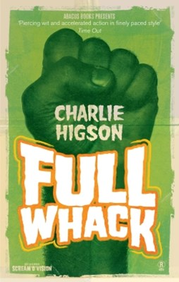 (ebook) Full Whack