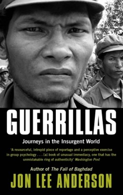 (ebook) Guerrillas