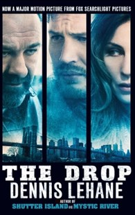 (ebook) The Drop - Crime Mystery & Thriller