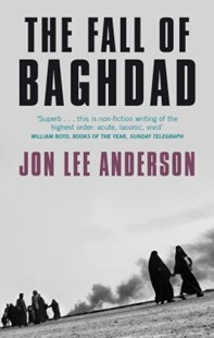 (ebook) The Fall Of Baghdad - Biographies Political