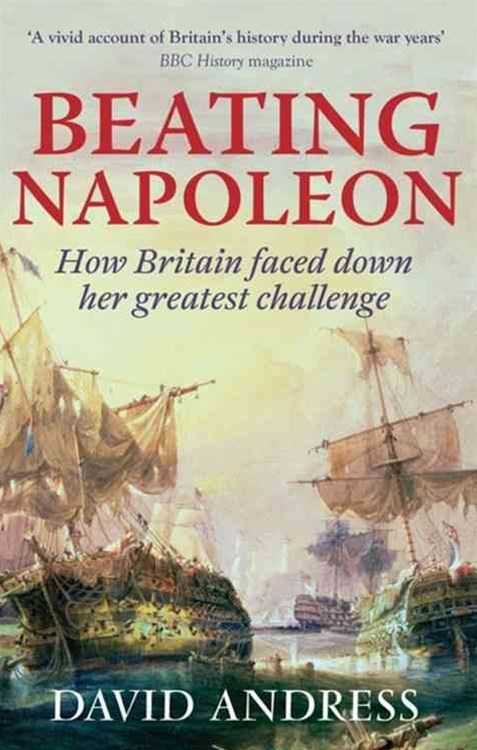 Beating Napoleon