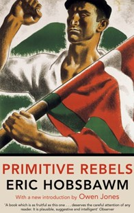 (ebook) Primitive Rebels - History European