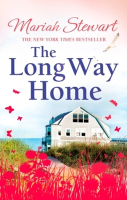 (ebook) The Long Way Home