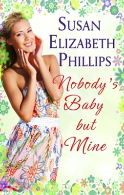 (ebook) Nobody's Baby But Mine